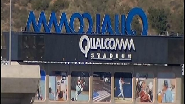 [DGO] Bankrolling Bolts' Stadium: Six-Month Timeout Called