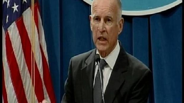 [DGO] Brown Is Closer to Balancing Budget