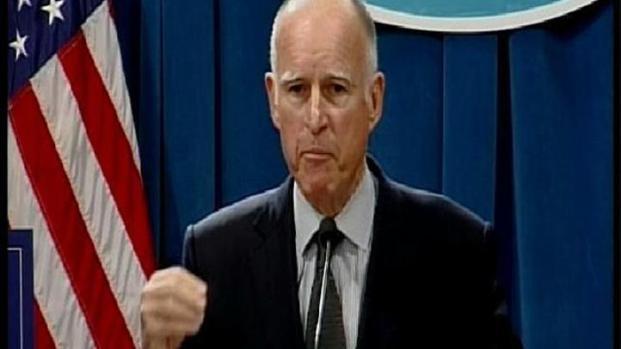 [DGO] Brown Plans to Overhaul Pension