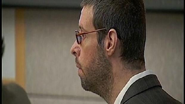 [DGO] Carlsbad School Shooting Trial Begins