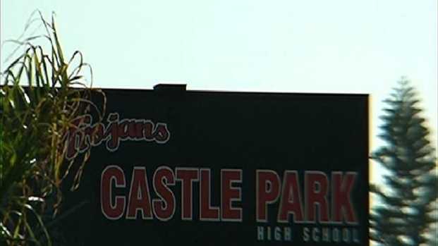 [DGO] Troubles at Castle Park High School
