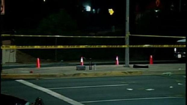 [DGO] Child Injured in Hit-and-Run Accident