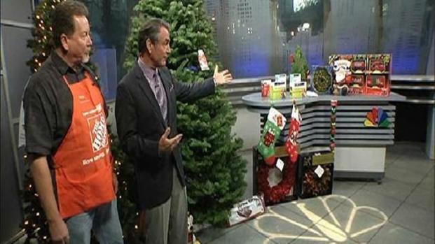 [DGO] Christmas Tree Debate