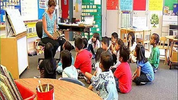 [DGO] City Schools Slashes Their Budget