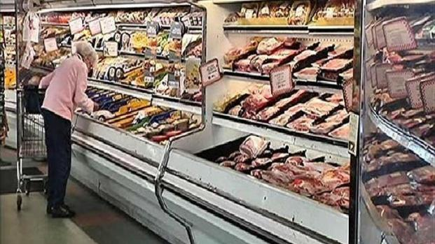 [DGO] Consumers Cope with Rising Food Prices