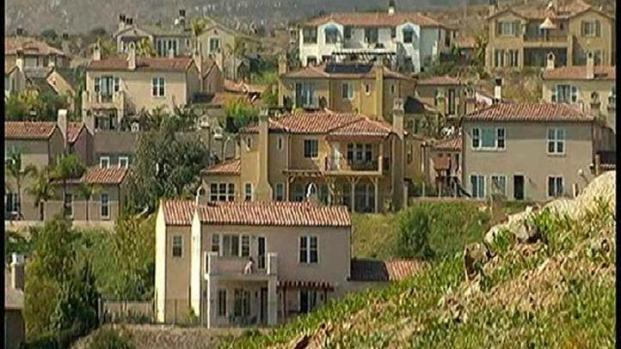 [DGO] Controversy Builds Around Foreign Homeowner Bill