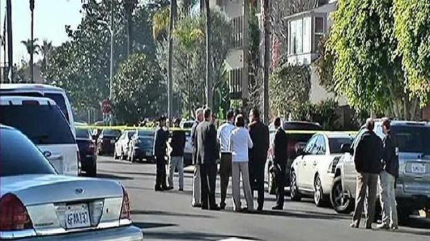 [DGO] Coronado Residents in Disbelief