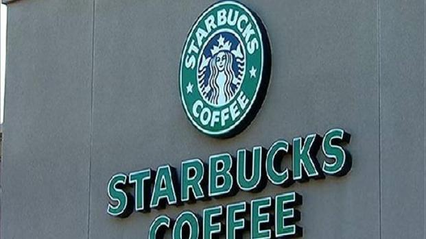 [DGO] Cup of Woe: Starbucks Ordered to Pay $7.5M