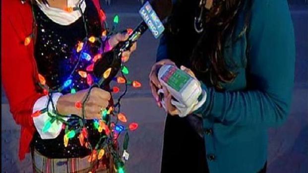[DGO] December Nights at Balboa Park