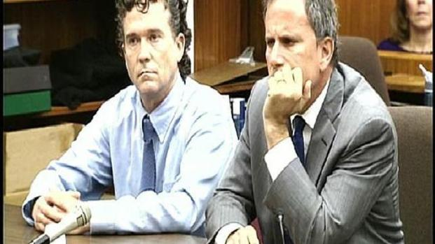 [DGO] Ditto Deemed Guilty for Killing Wife