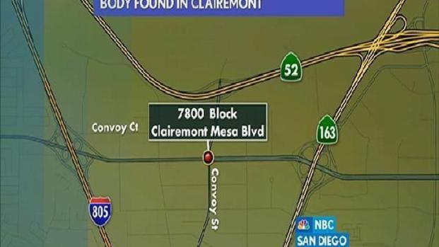 [DGO] Eldery Man Killed in Crosswalk, Driver Arrested for DUI