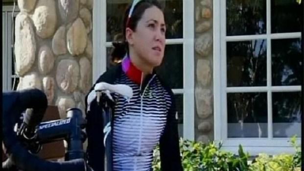 [DGO] Elite Cyclists Train in San Diego