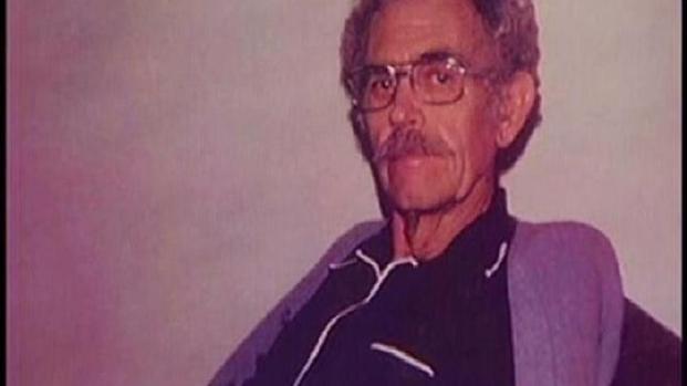 [DGO] Escondido Detectives Need Help Solving 1986 Murder