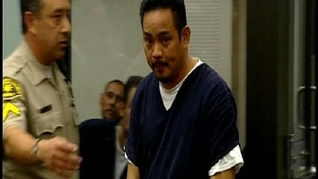 [DGO] Estranged Husband Denies Alleged Double Murder