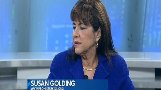 [DGO] Ex-Mayor Fulfills Promises to Kids