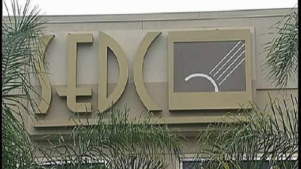 [DGO] Ex-SEDC Chief Charged With Embezzlement