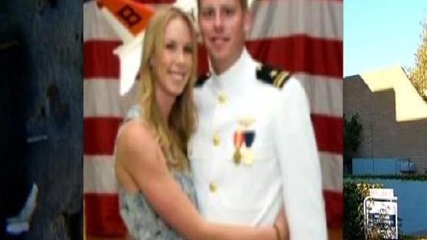 [DGO] Family Mourns Coronado Murder Victims