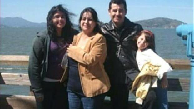 [DGO] Family in Bay Terraces Home ID'd