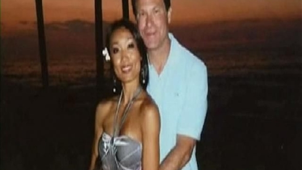 [DGO] Family of Mansion Death Victim Wants Case Re-Opened