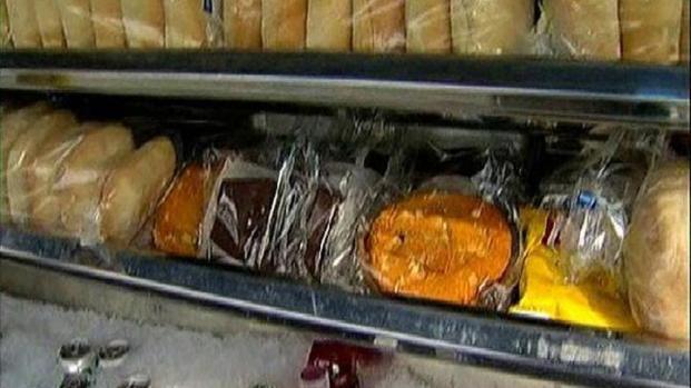 [DGO] Food Trucks Subject to Inspection