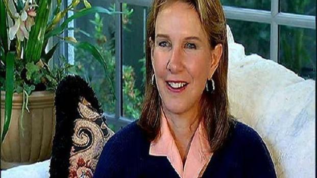[DGO] 'Fugitive Mom' Releases Memoir