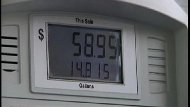 [DGO] Gas Prices Steal Tourism Dollars