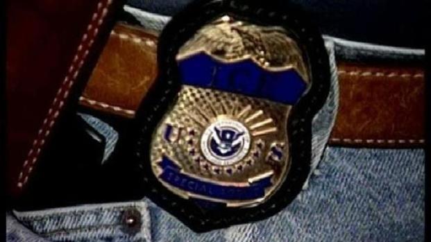 [DGO] LB Fatal Shooting Prompts Investigation