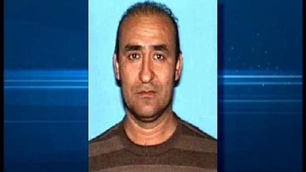 [DGO] La Mesa Teen Accused in Taxi Driver's Death