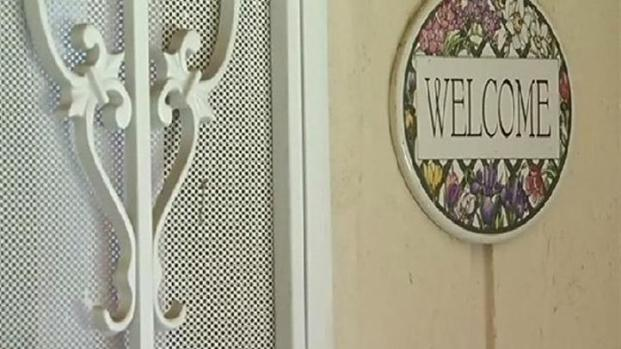 [DGO] East County Woman Dispenses Suicide Kits