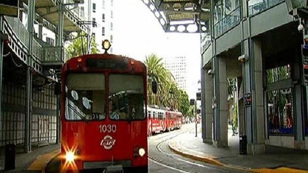 [DGO] Major Funding Earmarked for Mass Transit