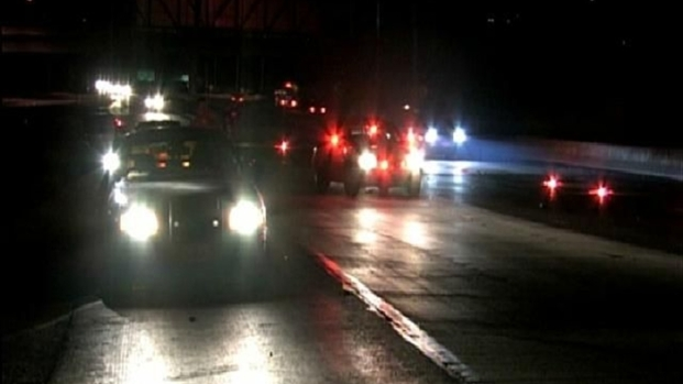 [DGO] Man Killed in Gruesome Highway Collision