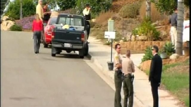 [DGO] Man Shooting at Gophers Prompts Lockdown