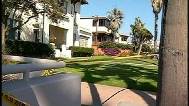 [DGO] Mansion Mystery: Residents Shocked by Death Investigation