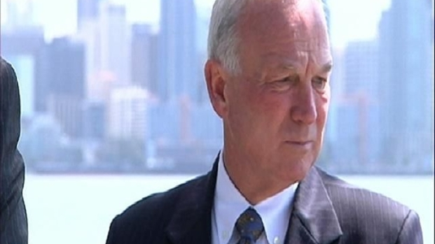 [DGO] Mayor Promises Huge Taxpayer Savings