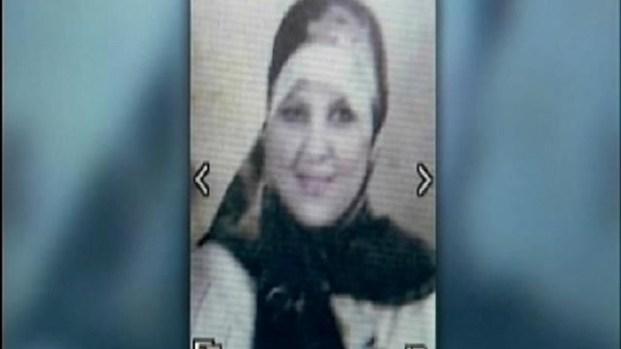 [DGO] Memorial Planned for Shaima Alawadi