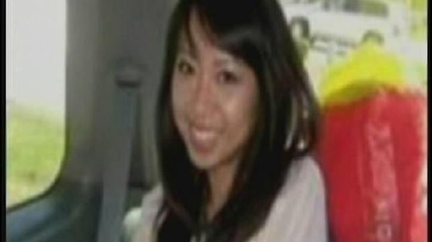 [DGO]Missing Nursing Student's Family Remain Hopeful
