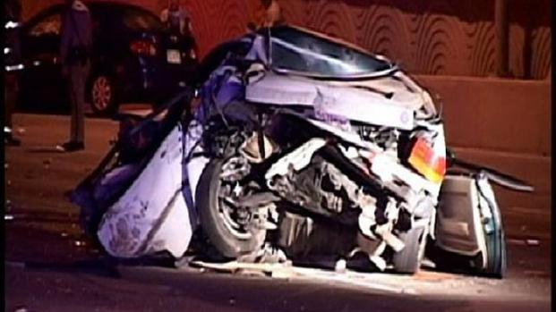 [DGO] New Details Shed Light on I-15 Collisions
