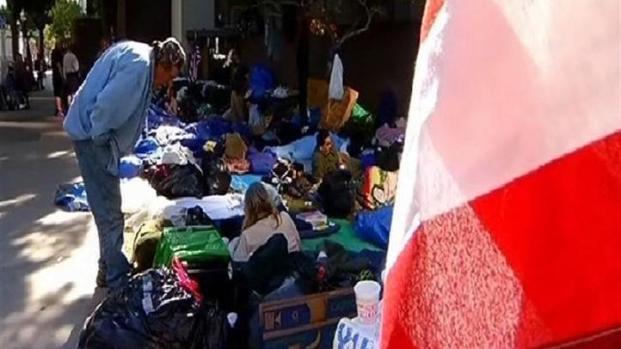 [DGO] Occupy SD Filing Restraining Order