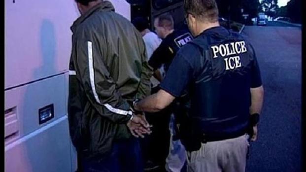 [DGO] Official Explains Casino Customer Detainment