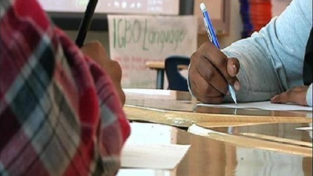 [DGO] Pink Slip Policies Hurt Schools: Report
