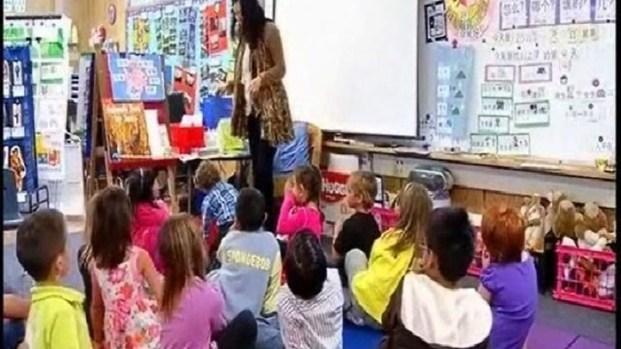 [DGO] Possible School Closures Enrage Parents