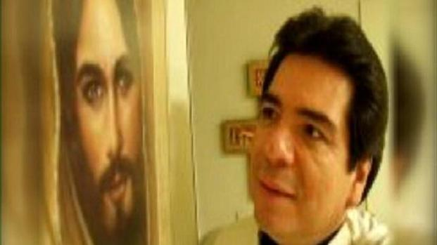 [DGO] Priest Released After Sex Assault Allegations