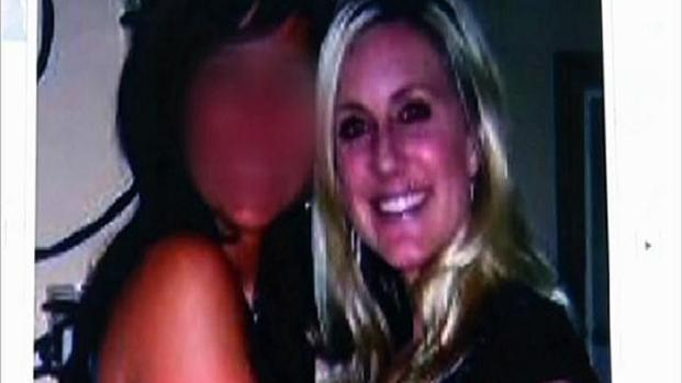 [DGO] Restraining Order Reveals Details in Woman's Death