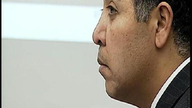 [DGO] SDPD, City of San Diego Sued by Ex-Cop's Alleged Victims