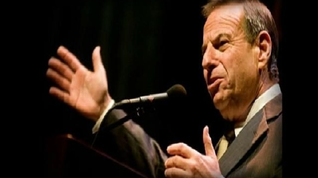 [DGO] SD Explained: Bob Filner
