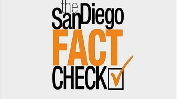 [DGO] SD Fact Check: Knocked Silly by a Coconut