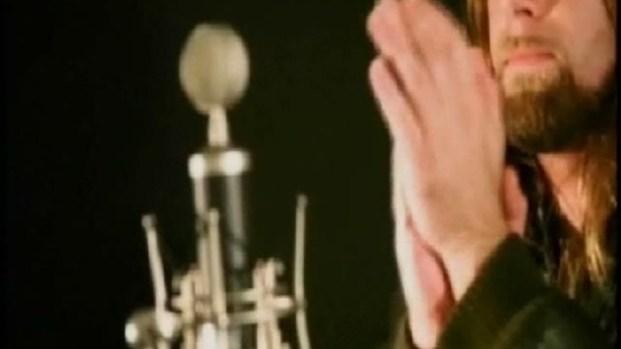 [DGO] SoundDiego Spotlight: Kevin Martin