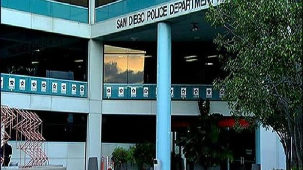 [DGO] San Diego's Brady Index Lists Cops Considered Dishonest