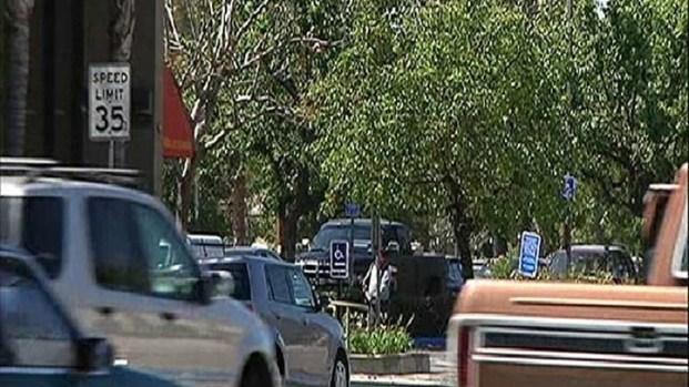 [DGO] San Diego's Most Dangerous Streets