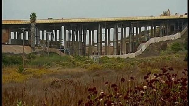 [DGO] San Diego's Troubled Bridges